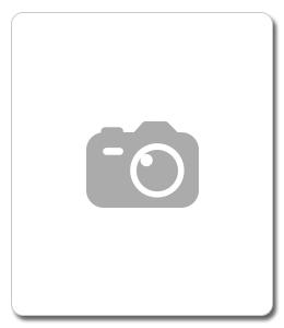 brez_slike