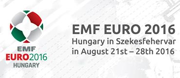 emf_euro_2016