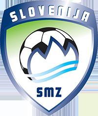 testni_logo_smz_mali