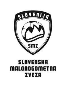 smz_logo_bw