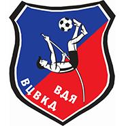 Bubka bar Gofar Brežice logo