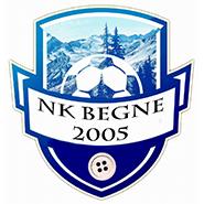 NK Begne