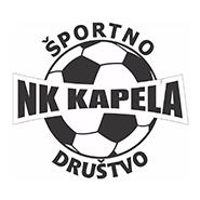 NK Kapela