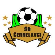 ŠD Černelavci