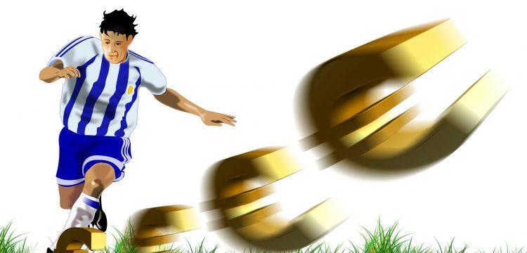 Kako učinkovito pridobivati sponzorska sredstav v športu-SMZ