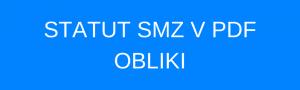 Statut Slovenske malonogometne zveze v PDF obliki