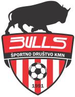 ŠD KMN Bulls