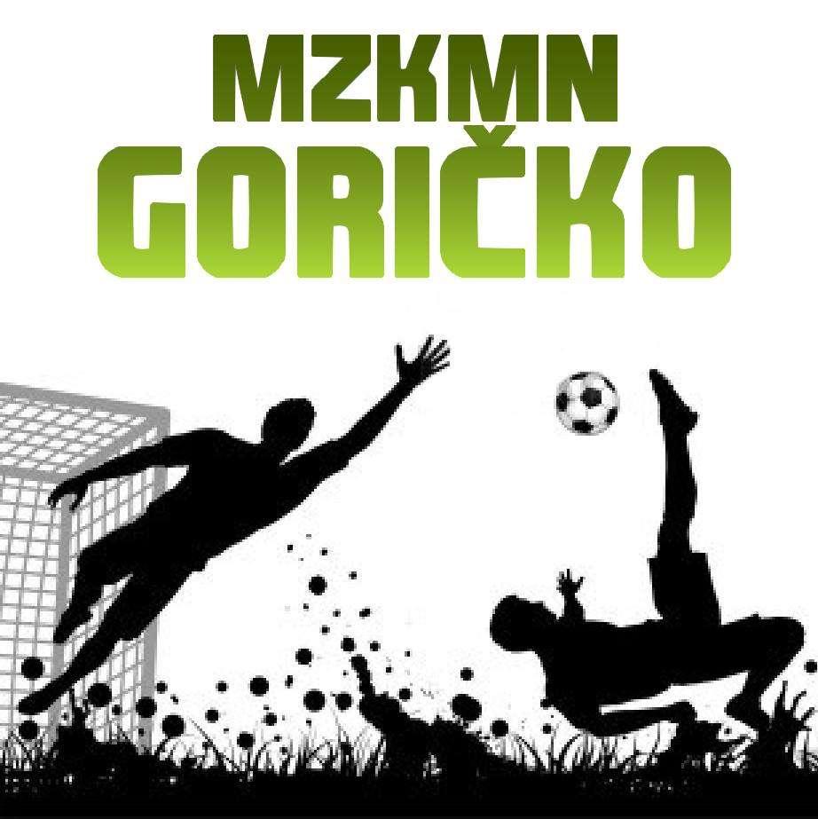 mzkmn_goricko