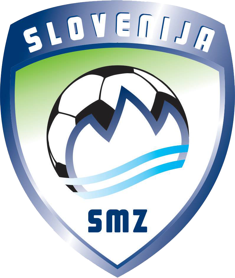 testni_logo_smz