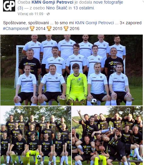 facebook_KMN_gornji_petrovci