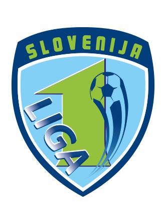 Liga ENA logotip