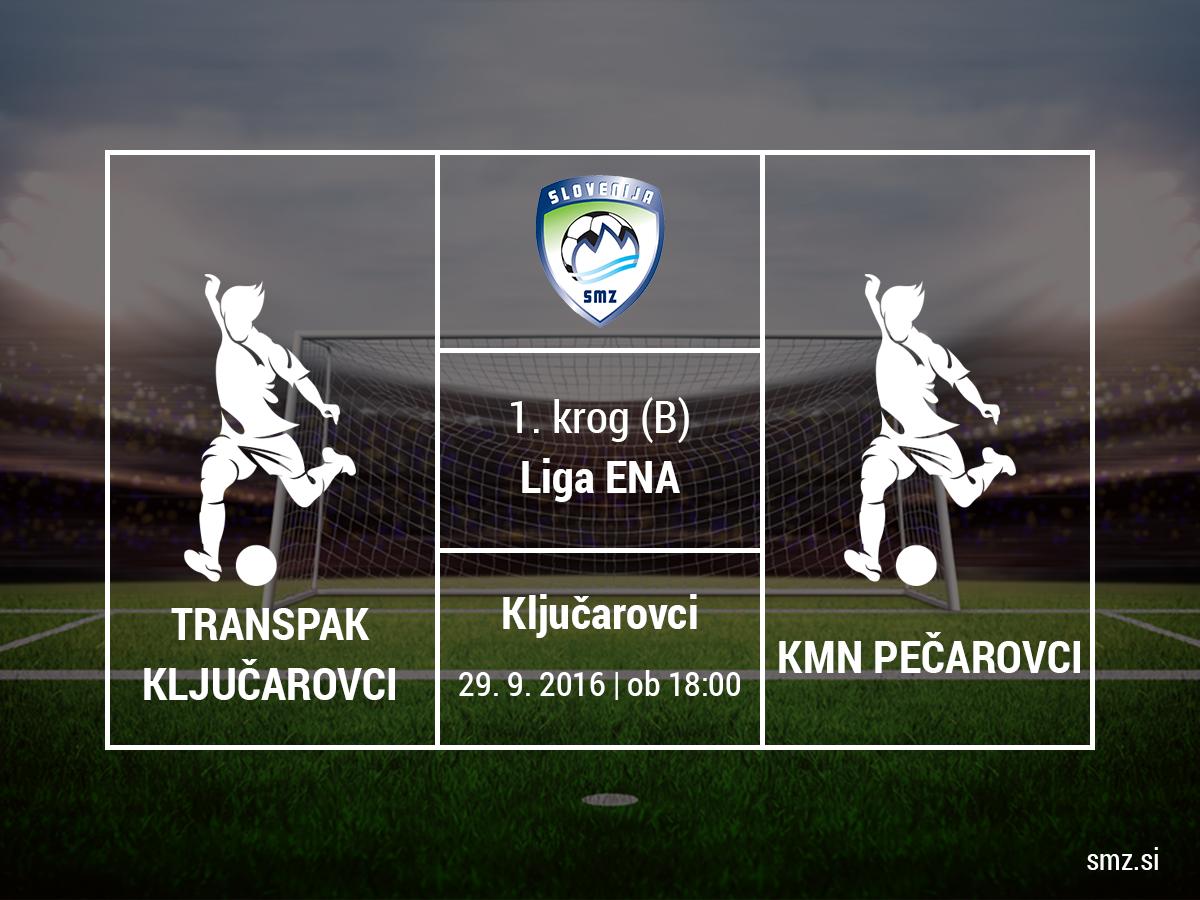kljucarovci_pecarovci_vir_fotografije_nino_skalic