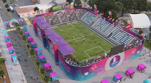 ISF-Mexico-Stadium
