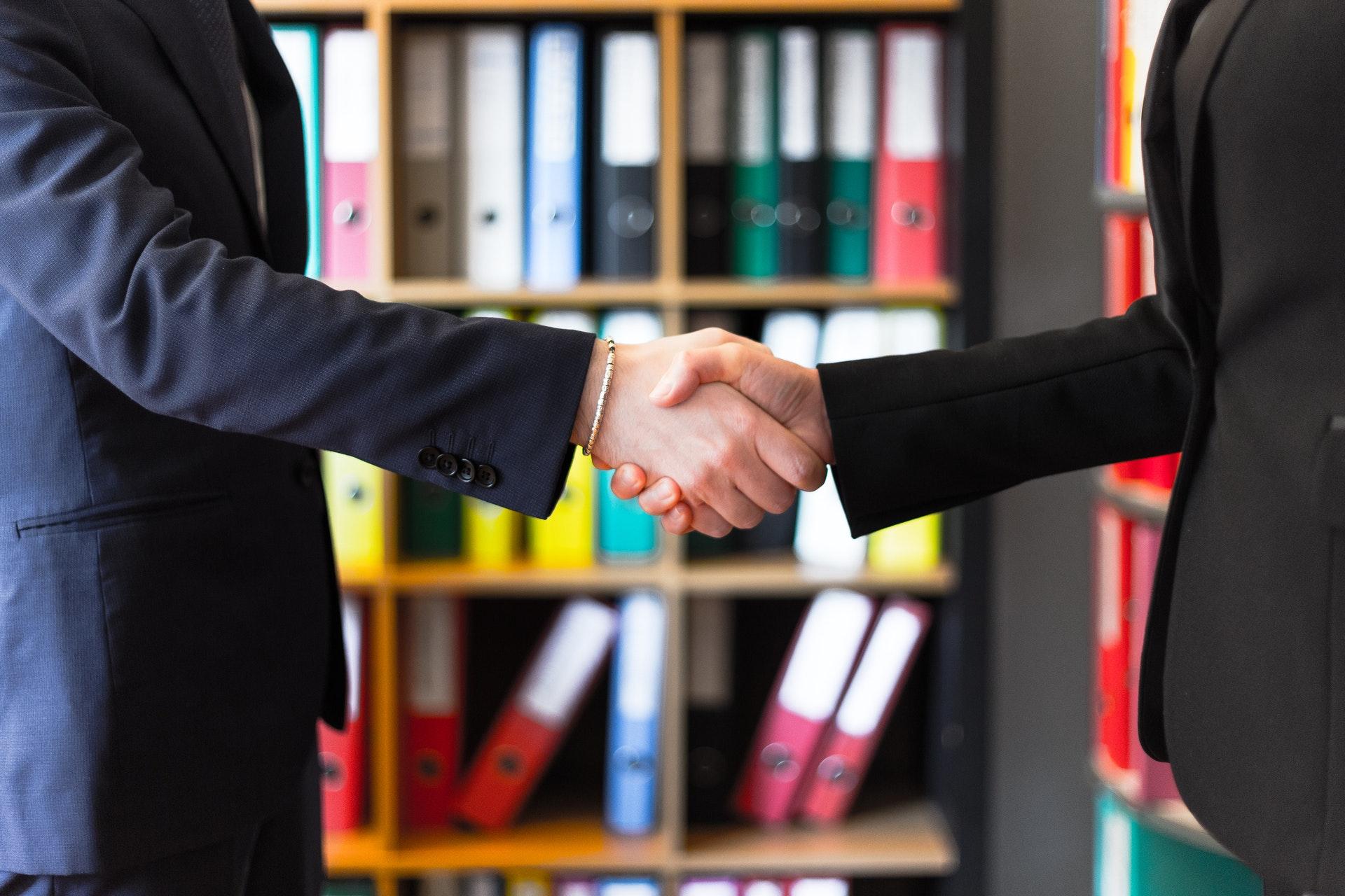 Kako učinkovito pridobivati sponzorska sredstav v športu-posel-SMZ