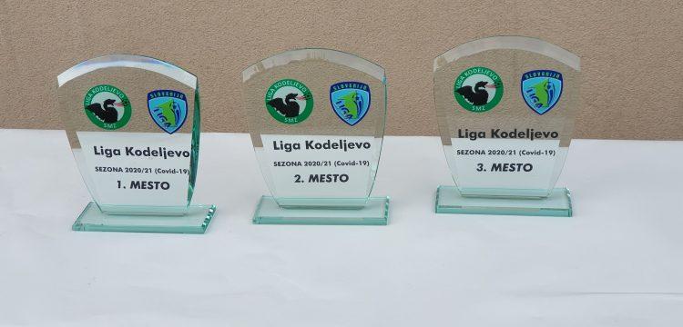 Liga Kodeljevo-2020-2021-SMZ