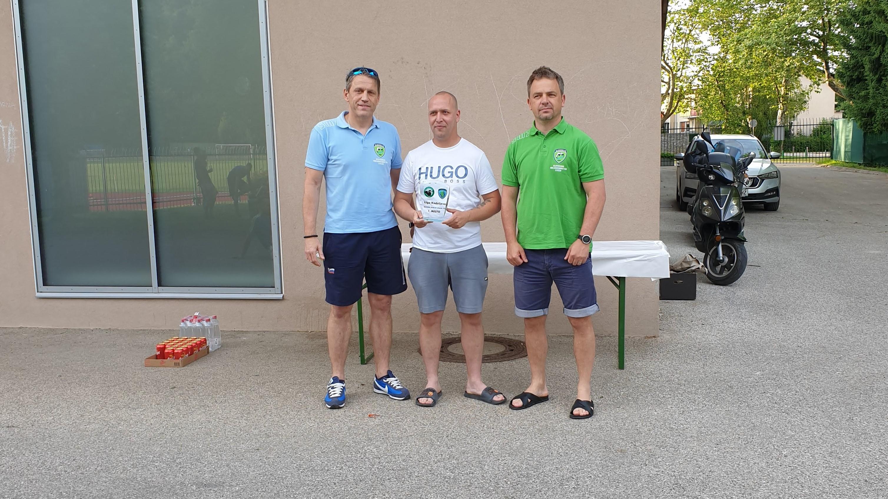 Liga Kodeljevo-2020-2021-Silvija-trade-SMZ